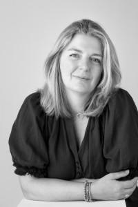 Claire Lestoille