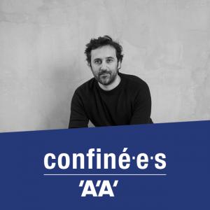 LOGO_CONFINEES_ACONCEPT