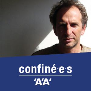 LOGO_CONFINEES_COULON