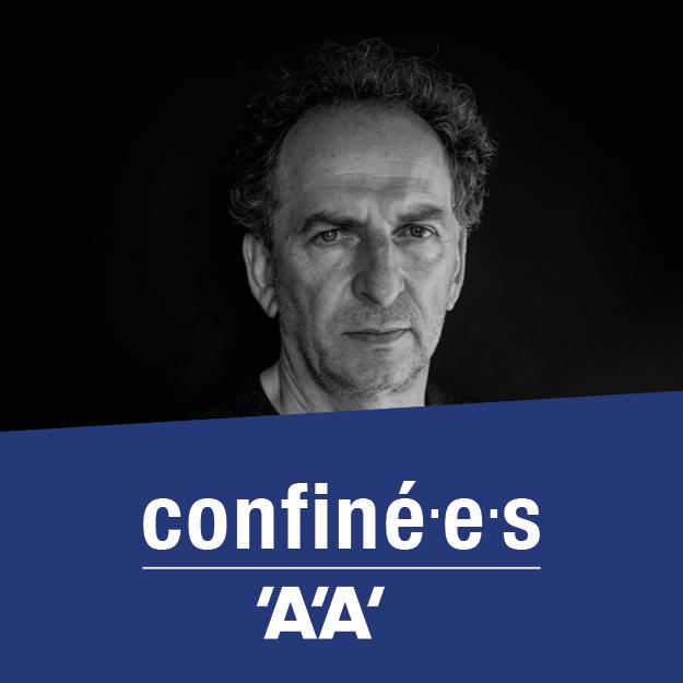 LOGO_CONFINEES_COULON_bis