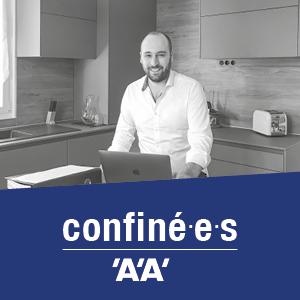 LOGO_CONFINEES_EBA