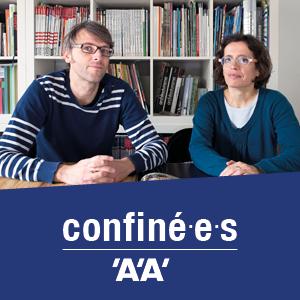 LOGO_CONFINEES_GUINEE-POTIN_2