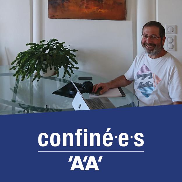 LOGO_CONFINEES_HYLINE