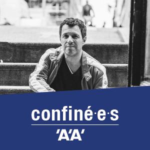 LOGO_CONFINEES_MAUPIN