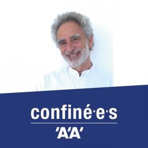 LOGO_CONFINEES_RUBIN