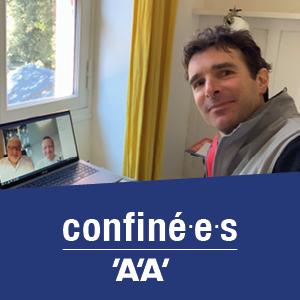 LOGO_CONFINEES_SEGUIN