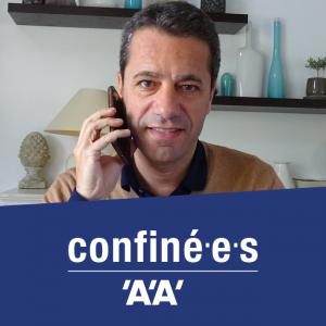 LOGO_CONFINEES_SINIAT