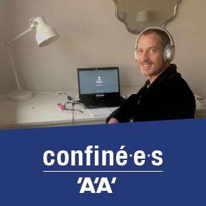 LOGO_CONFINEES_TECHNAL