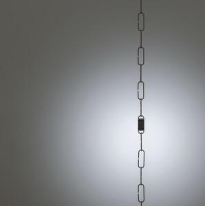 chaindelier-davide-groppi-suspension