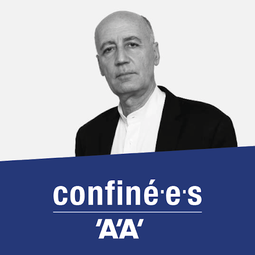 LOGO_CONFINEES_ANMA