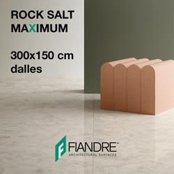 banner_AA__Fiandre_rock_salt_250x250_pixel