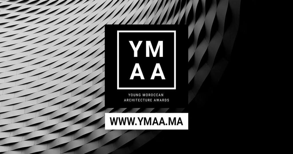 ymaa-young-moroccan-architecture-awards (1)