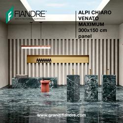 Fiandre_AA_250x250_Alpi Chiaro Venato_pixel6