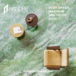 Fiandre_AA_250x250_Irish Green_pixel3