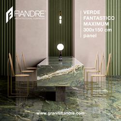 Fiandre_AA_250x250_Verde Fantastico_pixel4