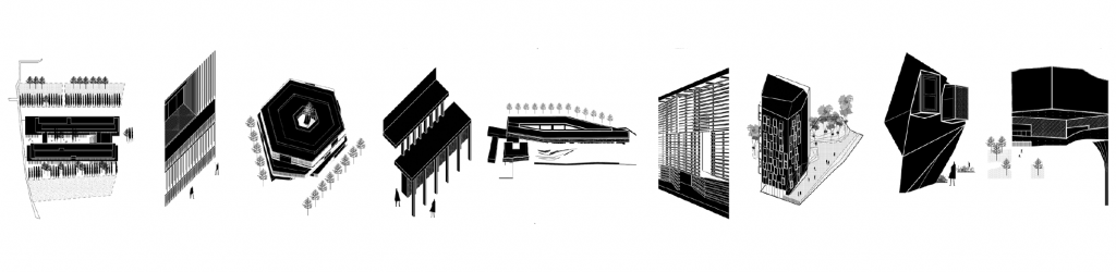 ©Rémy Marciano Architecte