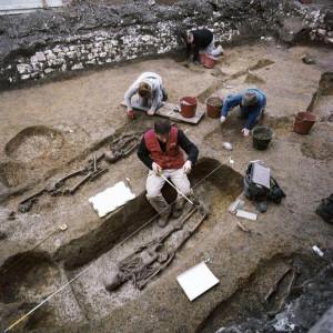 cycle-de-conferences-sur-l-archeologie-des-necropoles-en-seine-saint-denis (1)