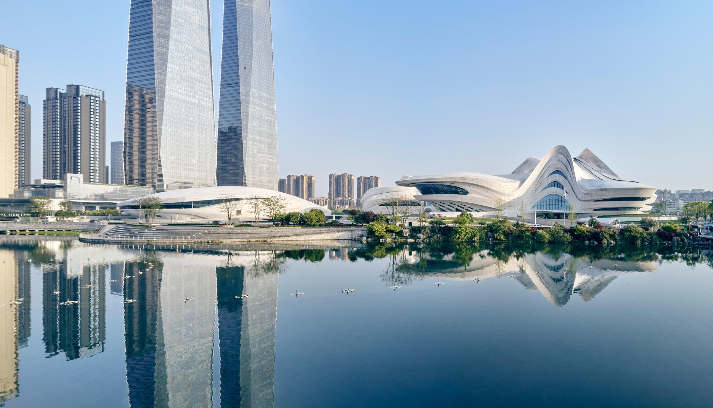 changsha-meixihu-international-culture-art-centre-zaha-hadid-architecture-china_dezeen_2364_col_27
