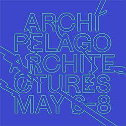 ARCHIPELAGO_WEB