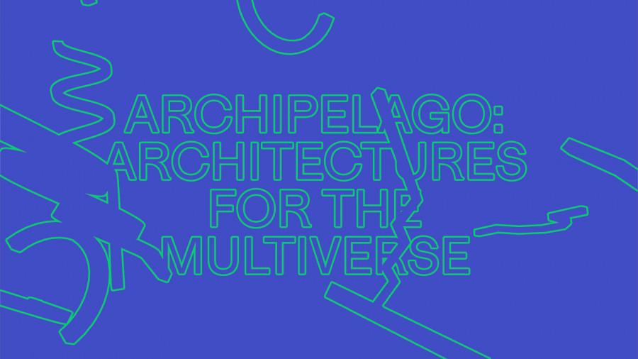 archipelago-banner-blue